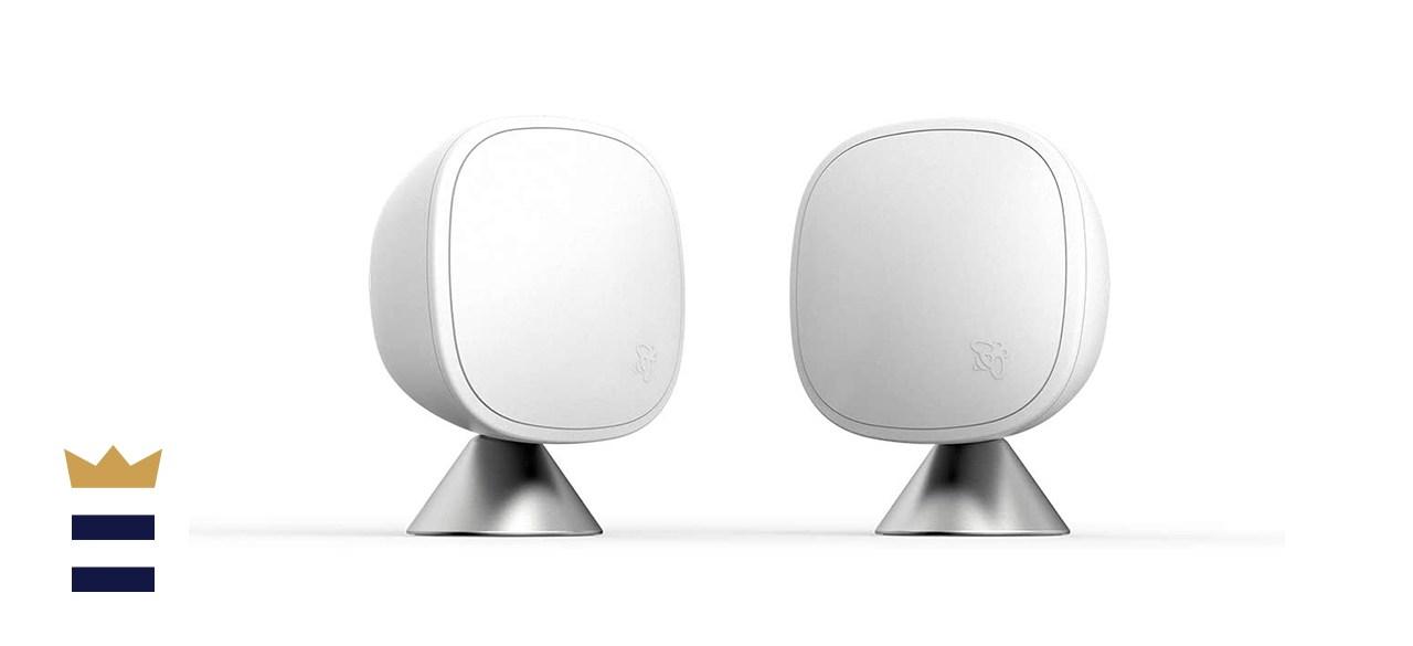 Ecobee SmartSensor 2 Pack