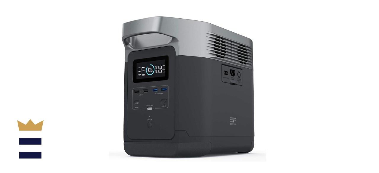 EcoFlow Delta 1300