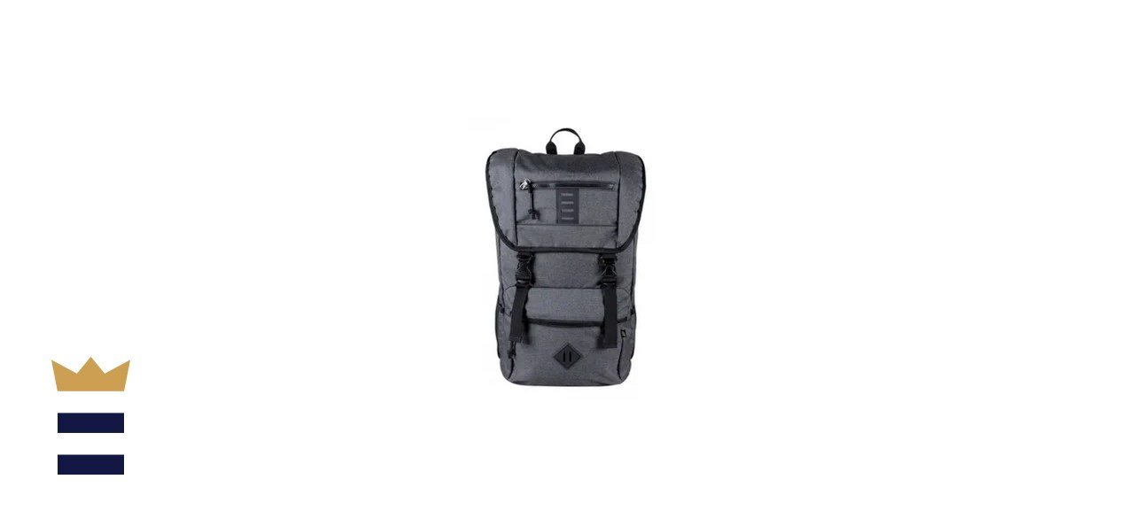 Ecogear Pika Backpack