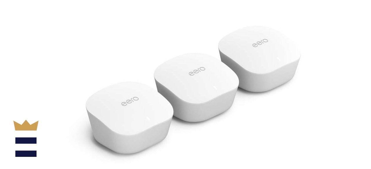 Amazon eero mesh WiFi system