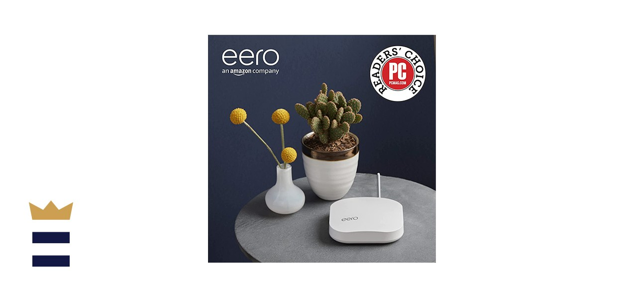 Eero Whole Home System