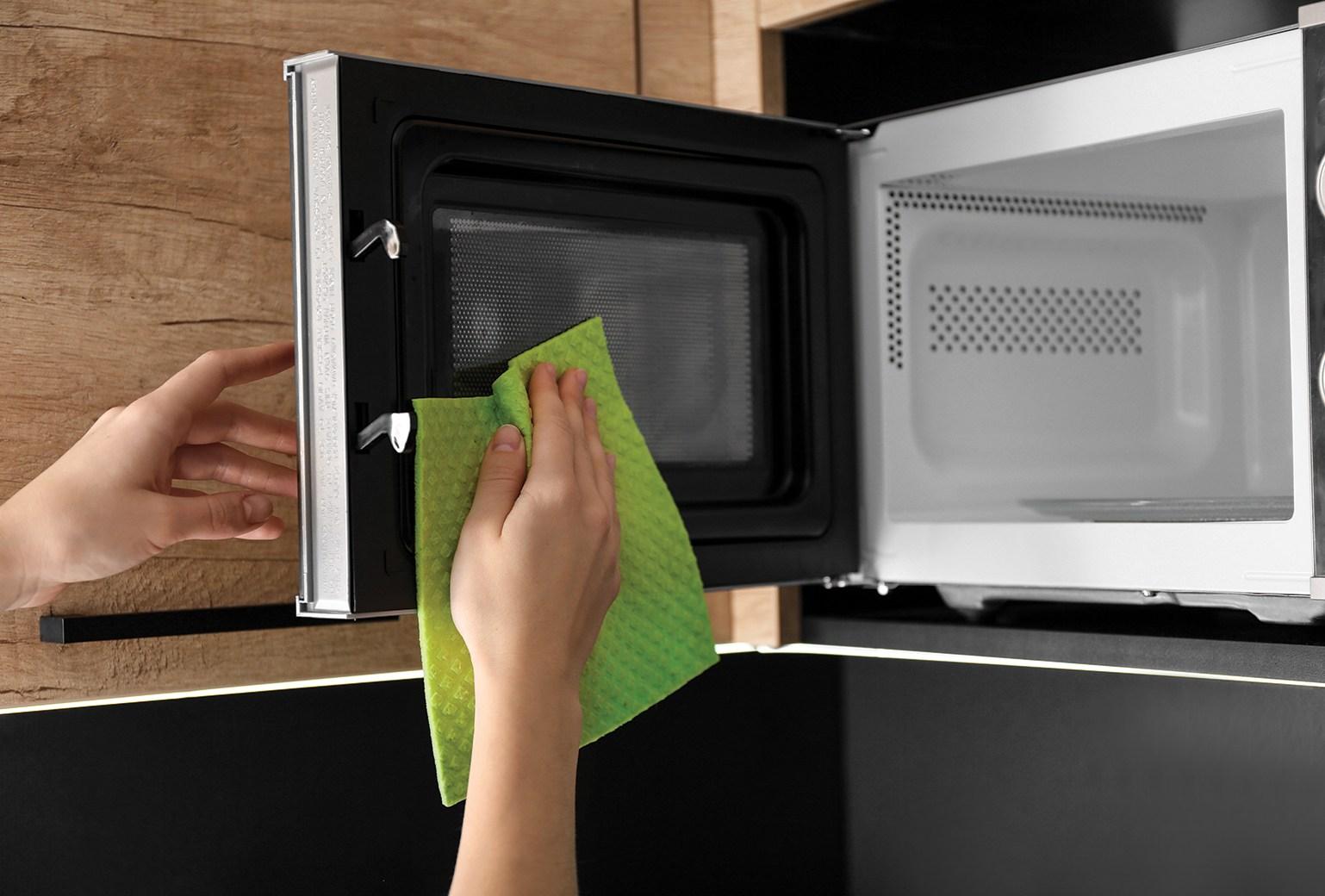 GE microwaves1