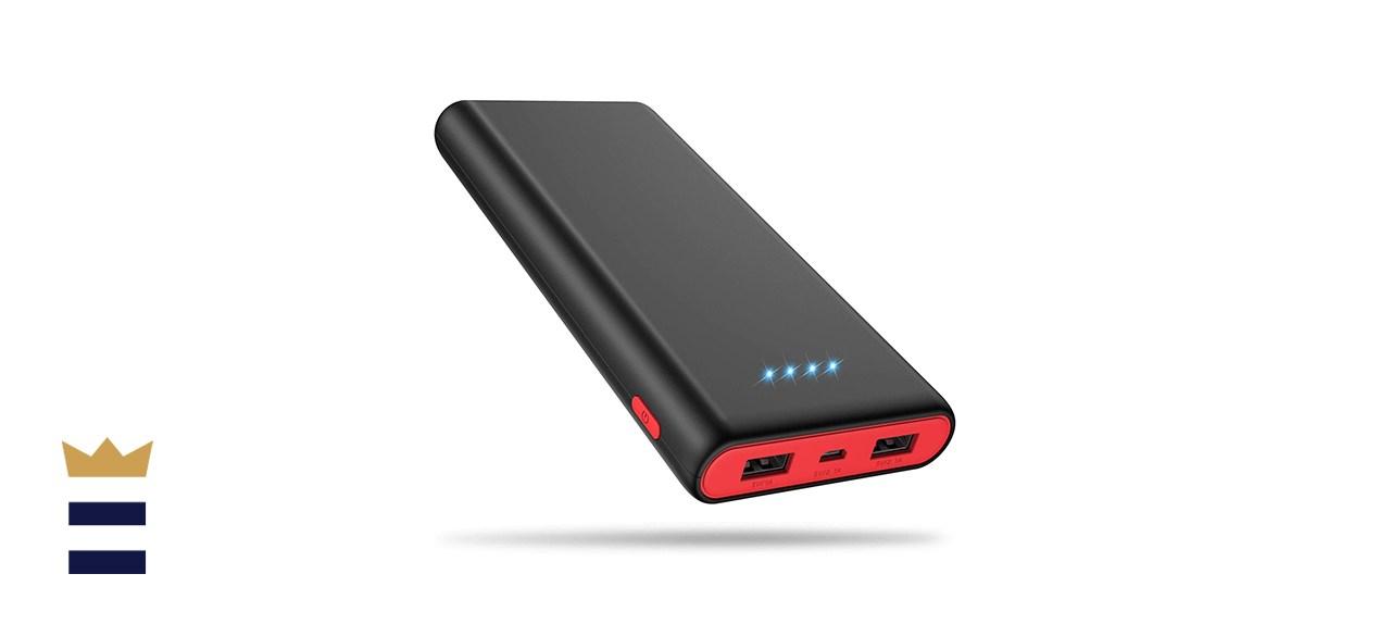 Ekrist Portable Power Bank