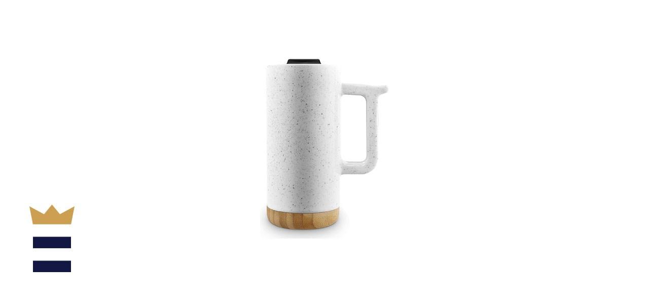 Ello Aspen Travel Mug