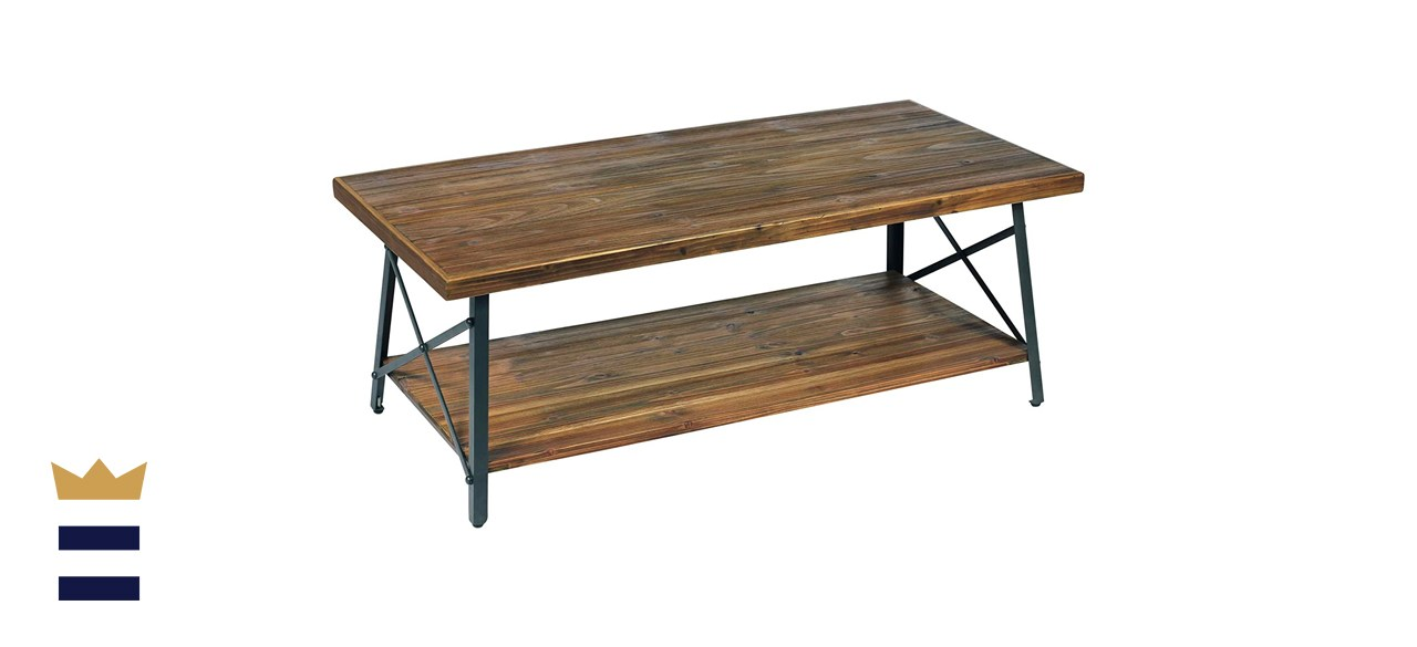 Emerald Home Chandler Coffee Table