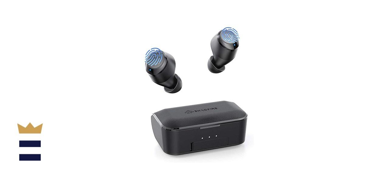 ENACFIRE Wireless Earbuds
