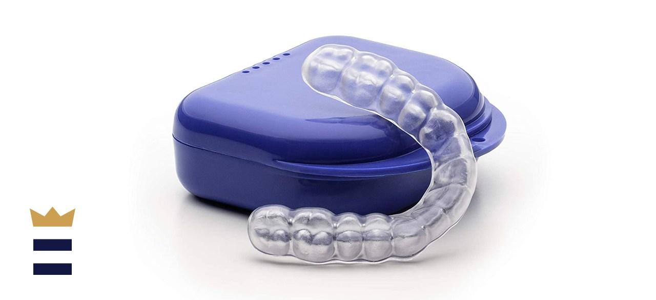 enCore Guards Custom Dental Night Guard