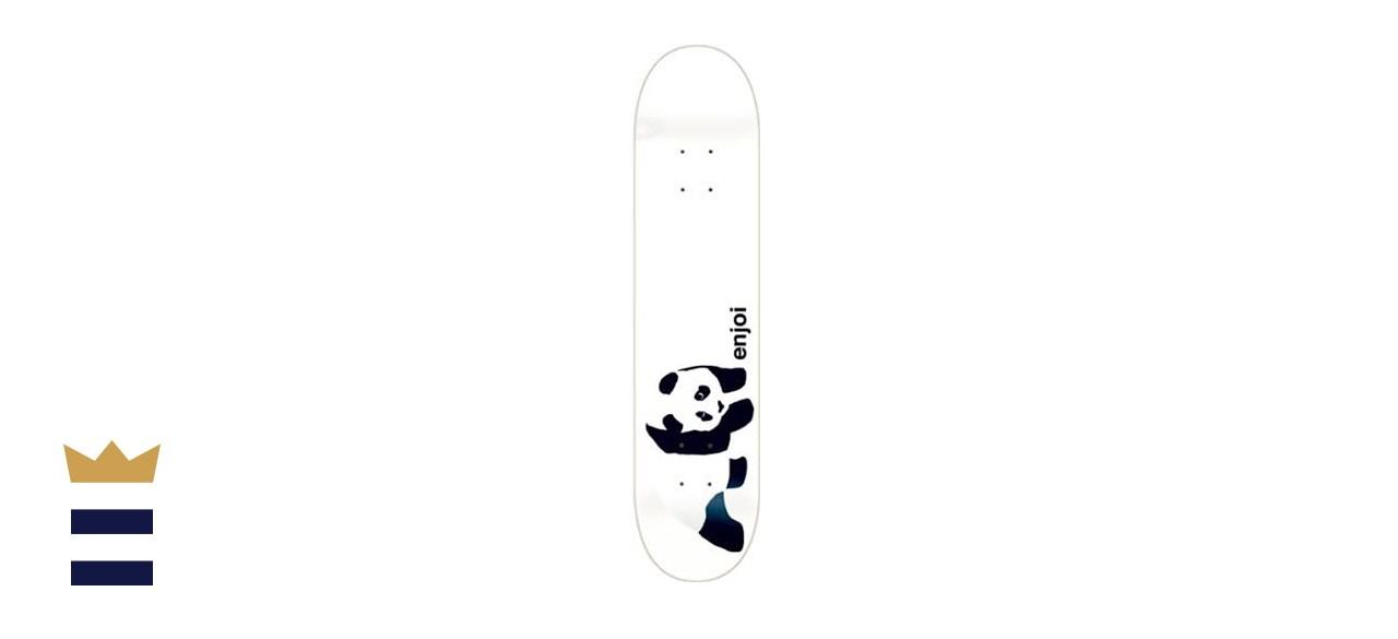 Enjoi Skateboard Decks