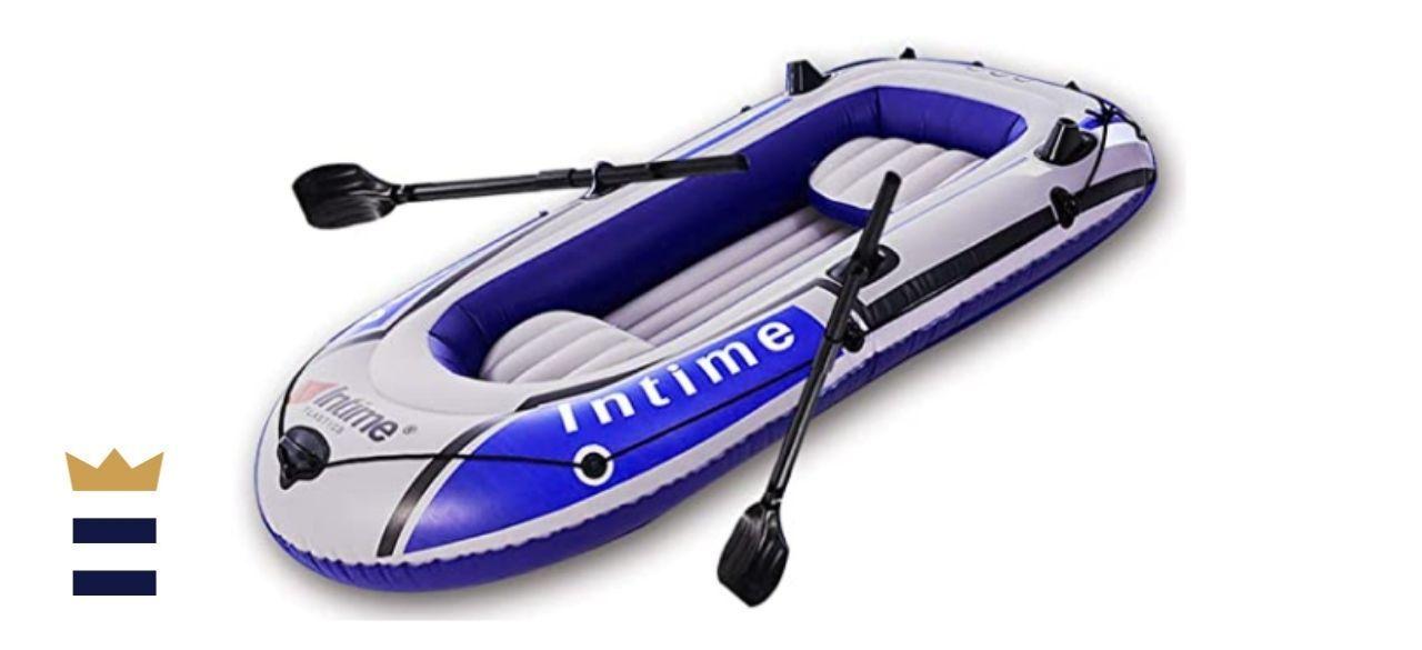 EPROSMIN 9FT Raft Inflatable Kayak
