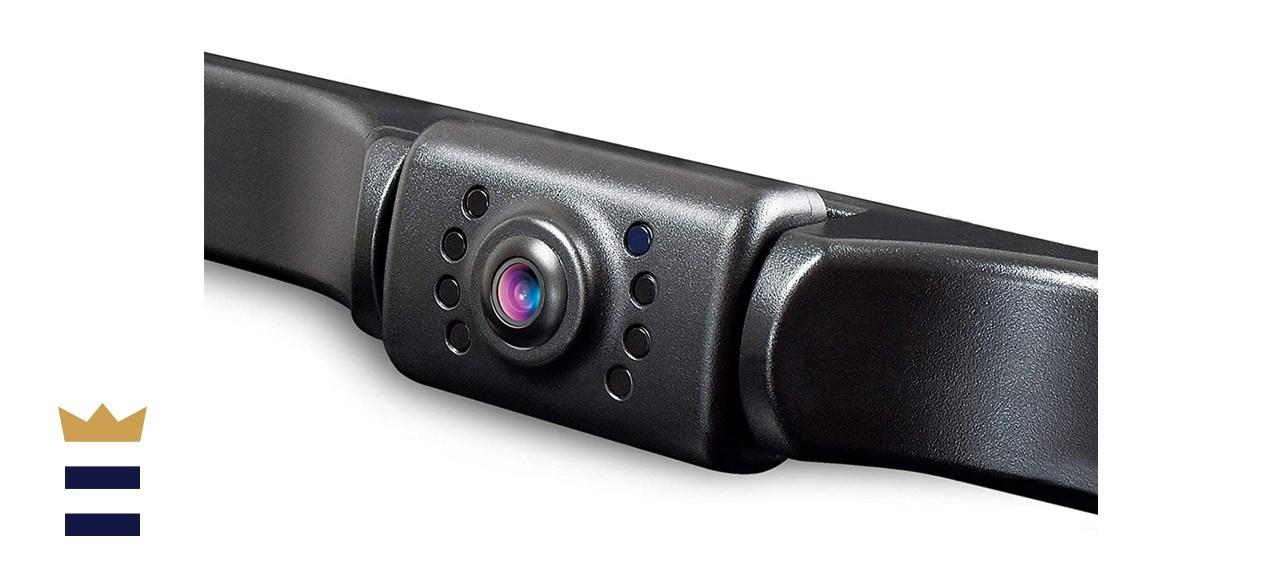 eRapta ERT01 HD Backup Camera