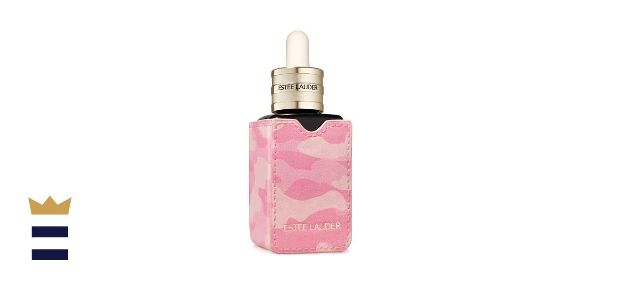 Estée Lauder Advanced Night Repair with PinkRibbon Sleeve Serum + Limited Edition