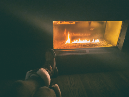 ethanol fireplace3