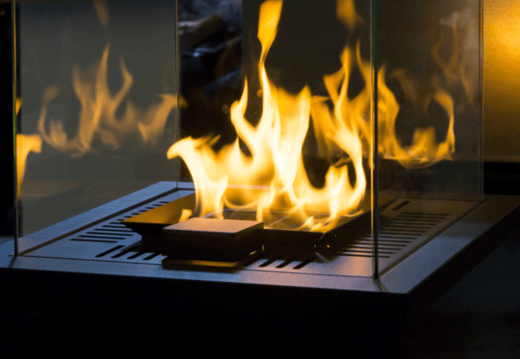ethanol fireplace1