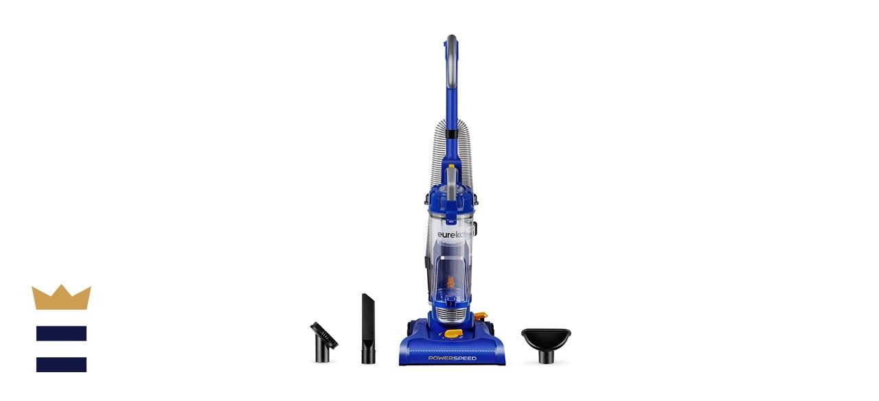 Eureka PowerSpeed Bagless Vacuum Cleaner