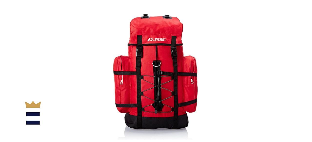 Everest 8045D Hiking Pack