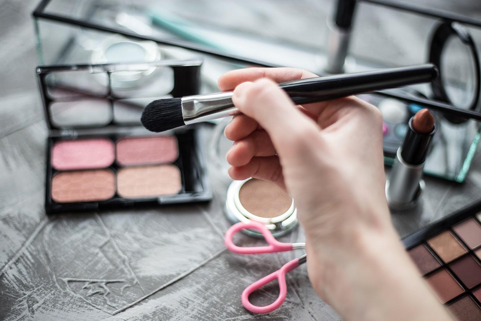eyeshadow brushes1