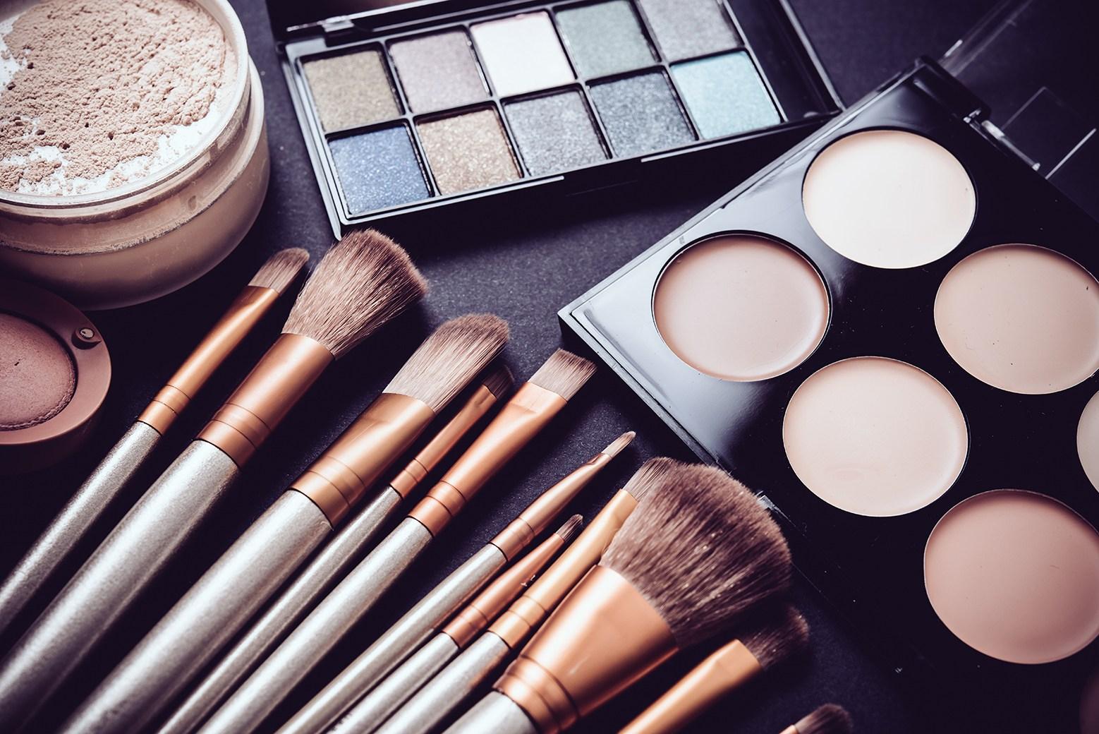 eyeshadow brushes3