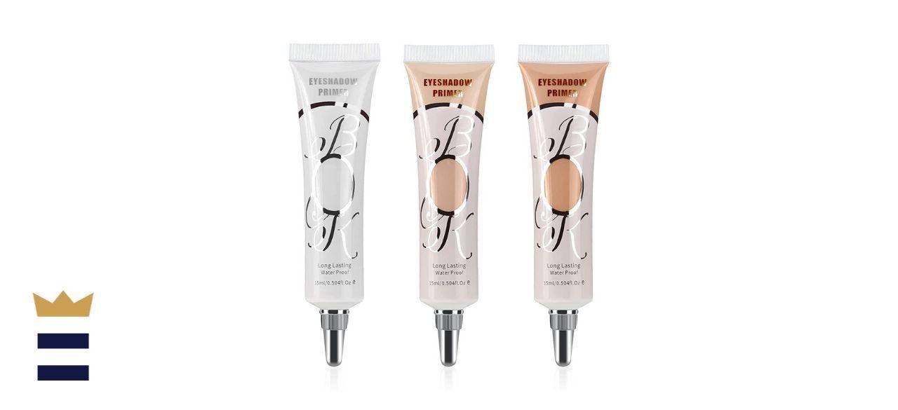 Eyeshadow Makeup Primer