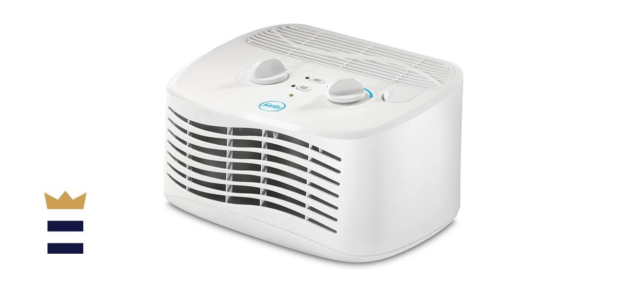 Febreze HEPA-Type Air Purifier