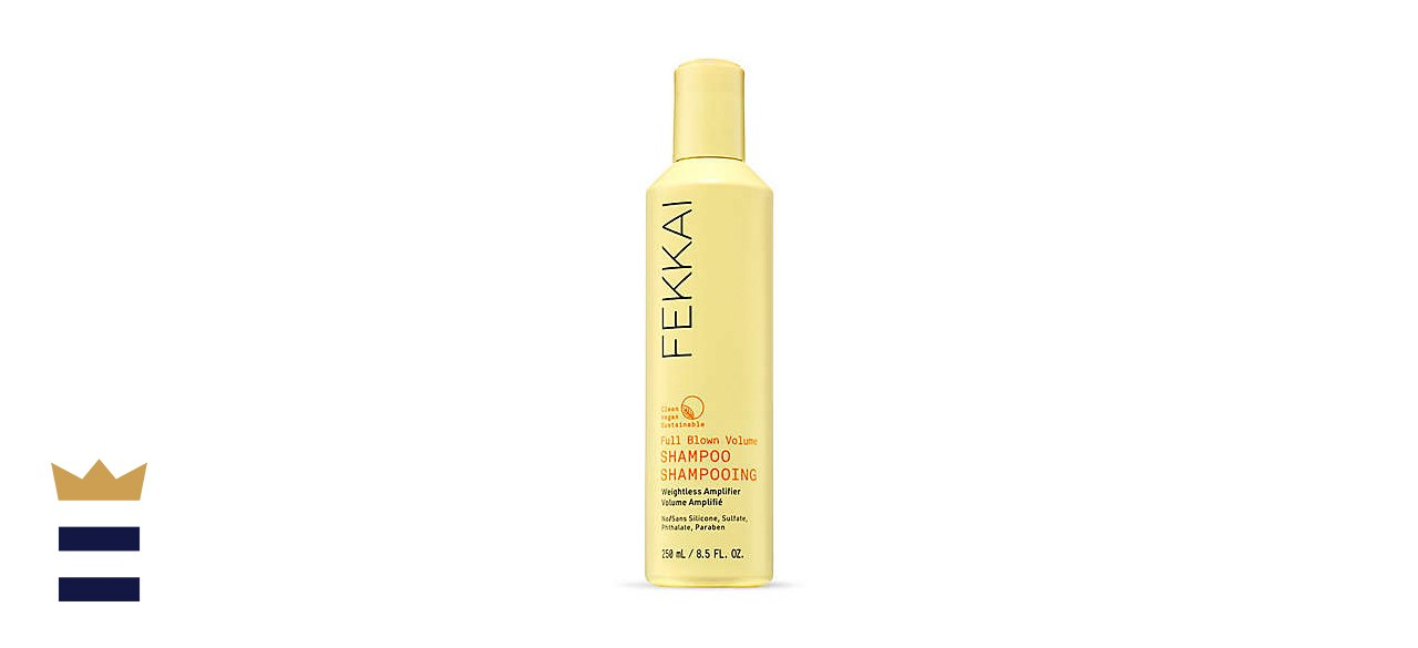 Fekkai Full Blown Volume Weightless Amplifier Shampoo