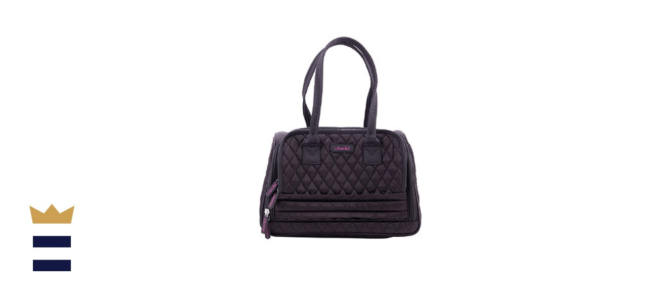 Femme Fatale Total Tote