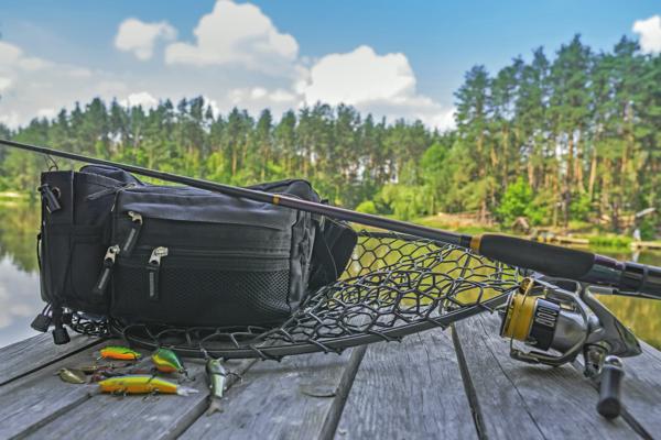 fishing tackle bag1