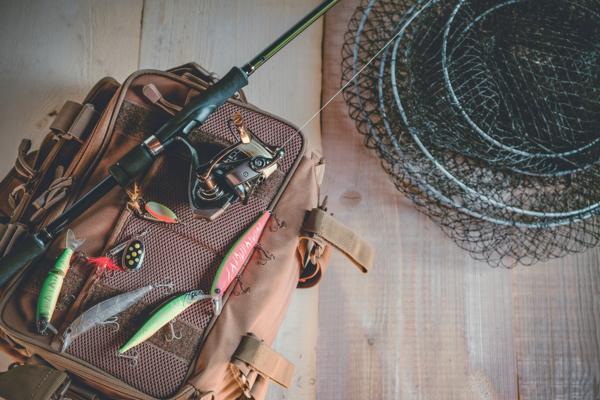 fishing tackle bag3