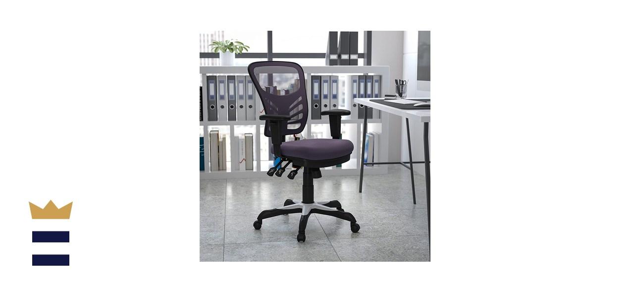 Flash Furniture Executive