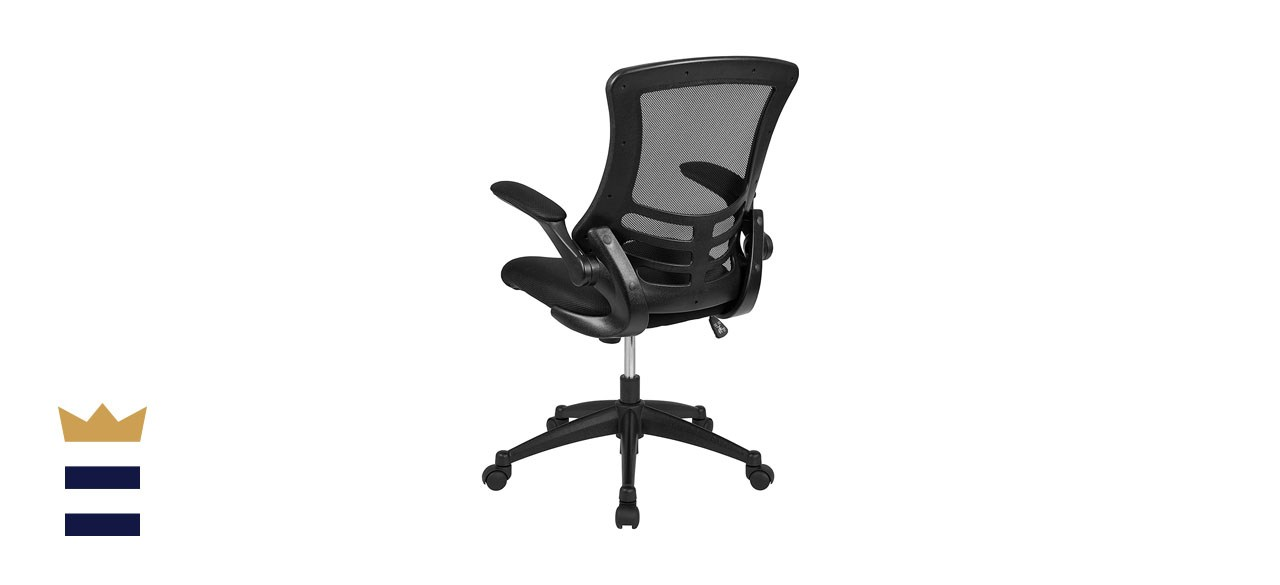 Flash Furniture Ergonomic Office Chair