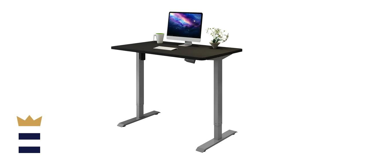 Flexispot EN1 Standing Desk