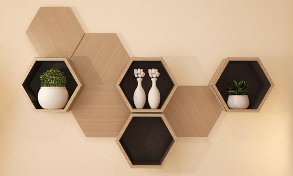 floating shelf1