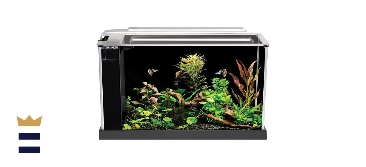 Fluval SPEC Freshwater Aquarium Kit