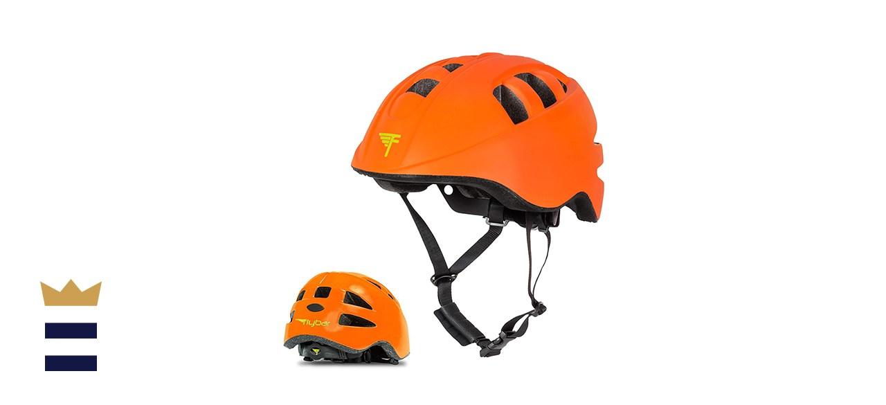 Flybar Multi-sport Kids Helmet