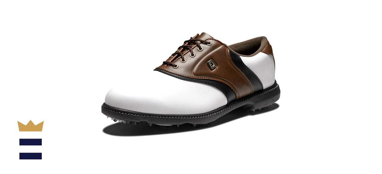 FootJoy Men's FJ Originals Golf Shoe