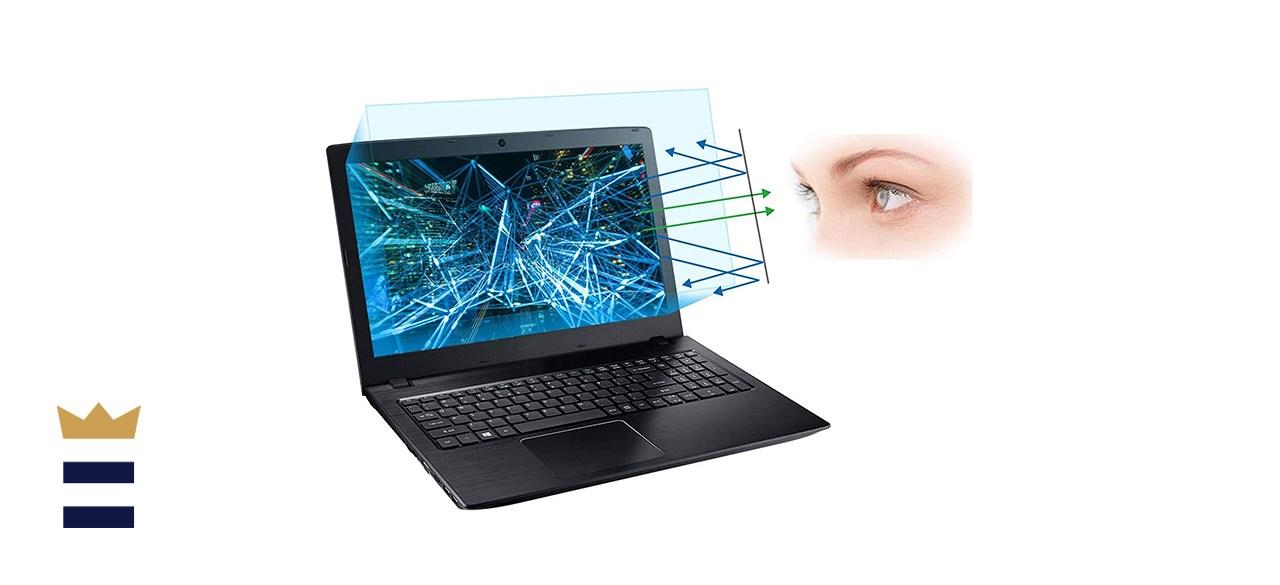 Forito Anti-Glare Screen Protector