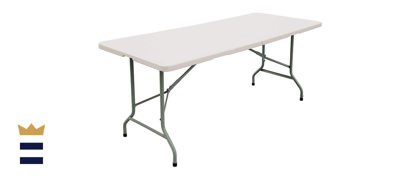 FORUP 6-foot Table