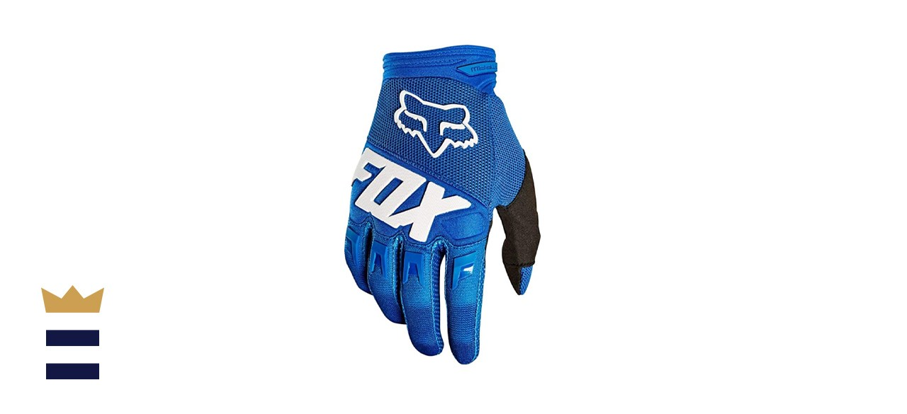 Fox Racing Fox Dirtpaw Race Gloves