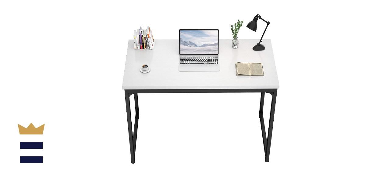 Foxemart Modern Computer Desk