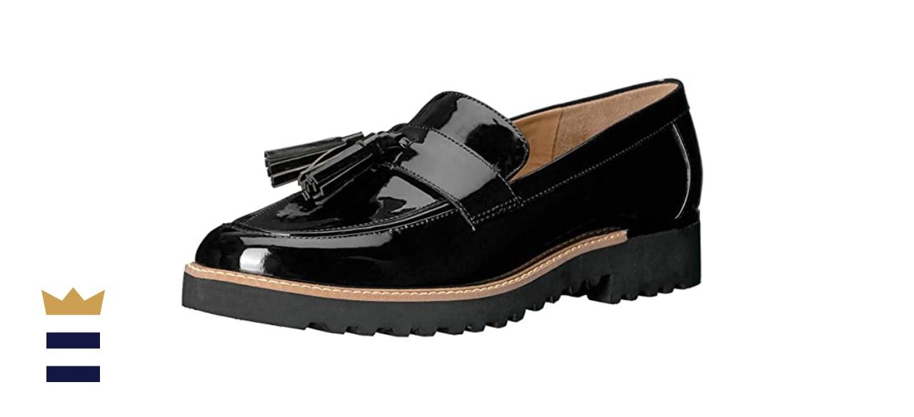 Franco Sarto Carolynn Loafer Flat for women
