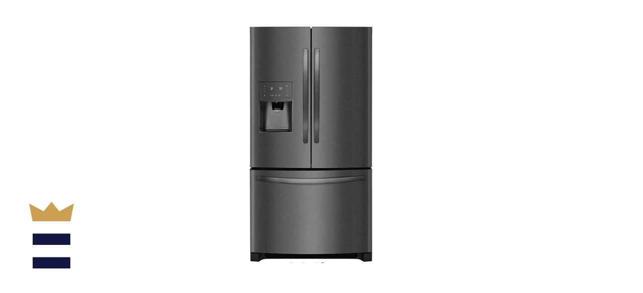 Frigidaire 26.8 Cubic Foot French Door Refrigerator