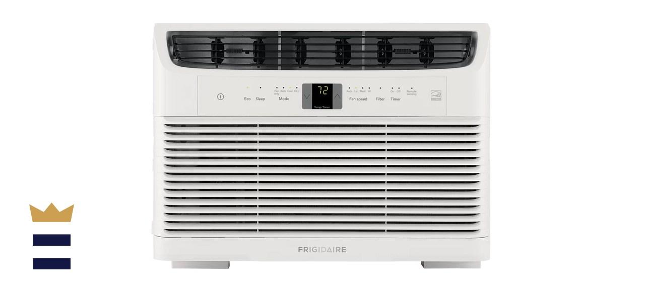 Frigidaire 5000 BTU Energy Star Window Air Conditioner with Remote