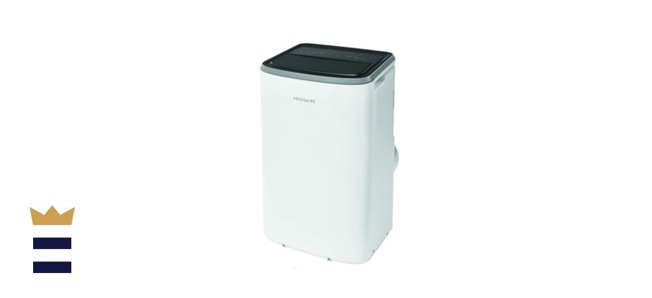 Frigidaire 8,000 BTU Portable Air Conditioner