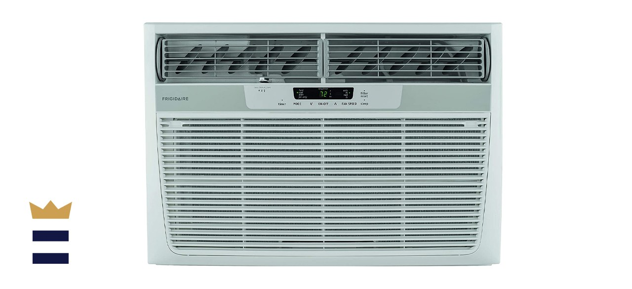 Frigidaire 25,000 BTU FFRH2522R2 Window Air Conditioner