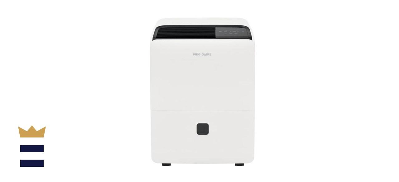 Frigidaire High Humidity 60-Pint Capacity Dehumidifier