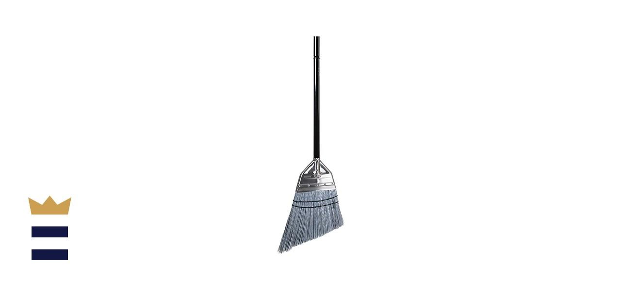 Fuller Brush's Versatile Angle Broom