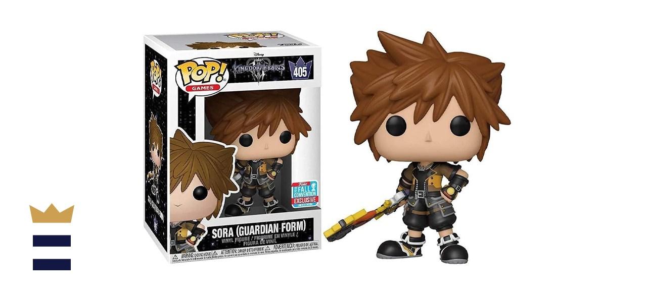 Funko Pop! Disney Kingdom Hearts – Sora
