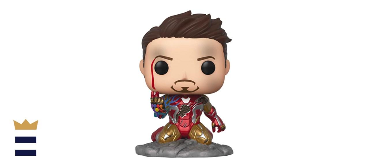 Funko Pop Avengers: Endgame Iron Man