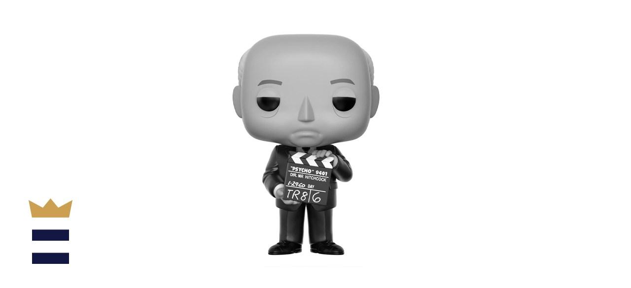 Funko POP! Directors: Alfred Hitchcock Collectible Figure