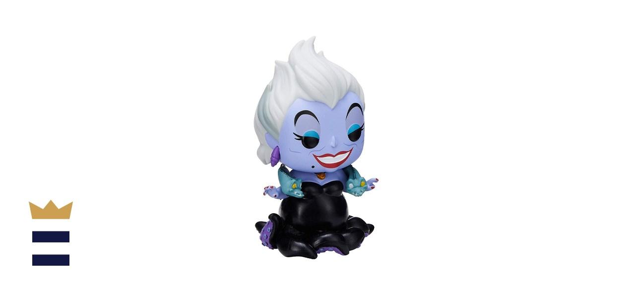 Funko POP! Disney: The Little Mermaid - Ursula