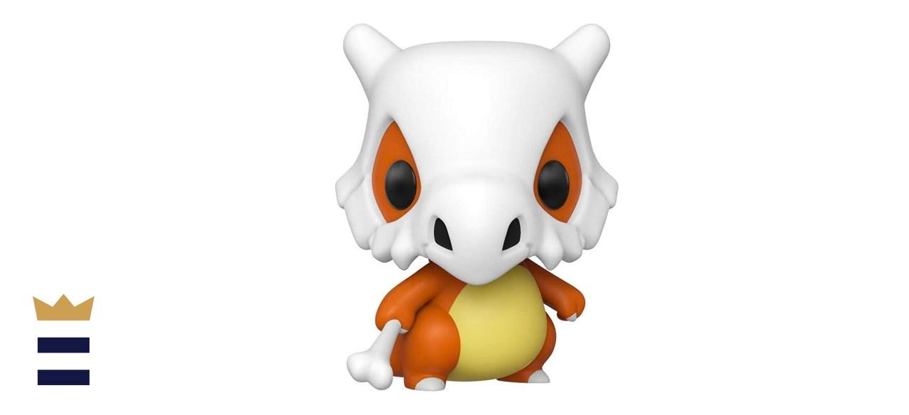 Funko POP! Games: Pokémon - Cubone